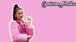 Gambar cover Tiara - Gemintang Hatiku (Lyric Video)