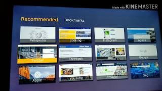 ELTON TV | uydu alıcılı dual smart | en uygun fiyatlı TV | (PS için TV)