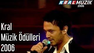 Baixar 2006 Kral Müzik Ödülleri