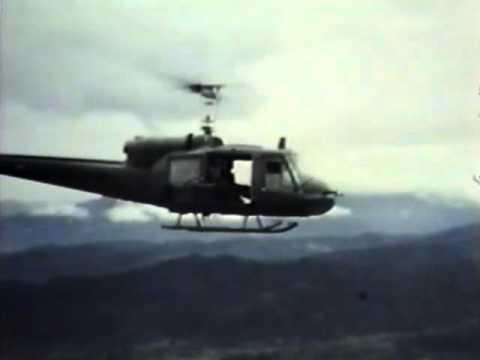 Battle Hell Vietnam