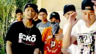Abilibilibom - Hit Fever
