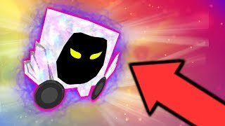 ⭐ I TEST * THE BEST PET * IN THE GAME | ROBLOX ⭐