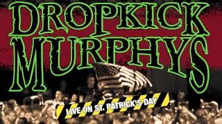 "Dropkick Murphys - ""Amazing Grace"" (Full Album Stream)"