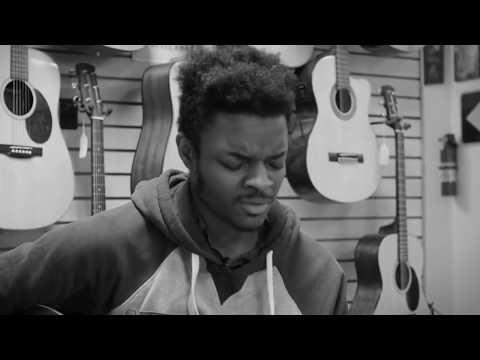 Eric Smith - No Glue