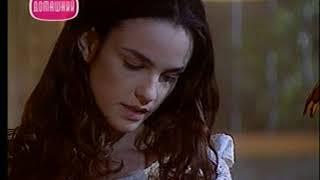 Земля любви (19 серия) (1999) сериал