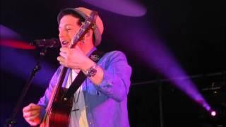 Matt Cardle - Metro Radio - 11.3.14