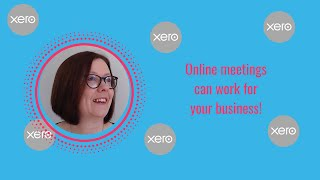 Online Business Meetings can work for your business