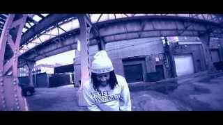 Bodi Deeder - Nothing Gonna Stop Me - Shot/Dir By Soundmannnn
