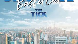 Bastille  'Basket Case' The Tick (Advert)