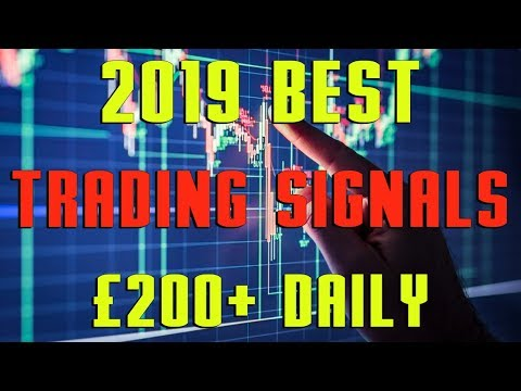 best-trading-signals-2019-|-forex-&-crypto