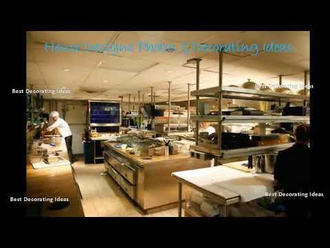 Italian Restaurant Kitchen Design Best Of Modern Kitchen Decor Ideas Design Picture Youtube