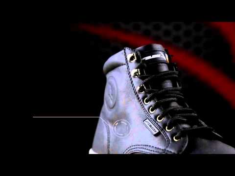 Falco Juke Motorcycle Boots - GhostBikes.com