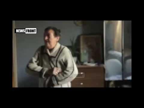 Спартак.нейтральное отношение людей  7.07.2015