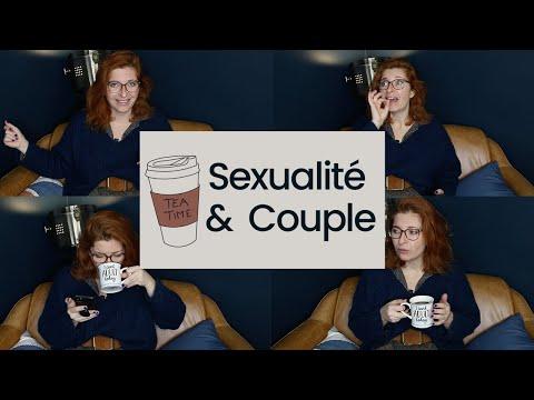 Sexualité & Couple