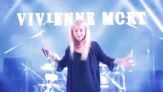 Vivienne Mort — Університет Live at Флюгери Львова 2016 mp3