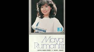Download Mp3 20 Lagu Top Hits Maya Rumantir