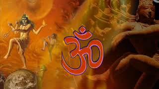 Shiva keerthanam