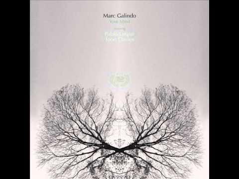 Marc Galindo - Your Mind (Pablo Luque Remix) [Progrezo Records]