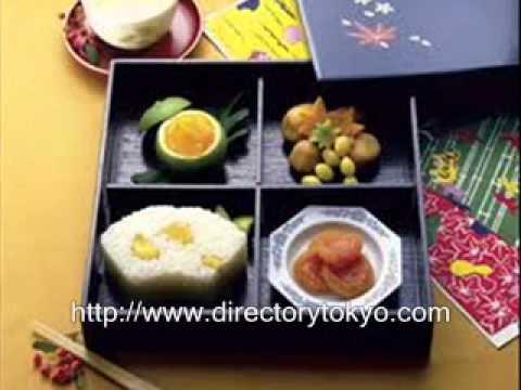 Food   Tokyo Business Directory