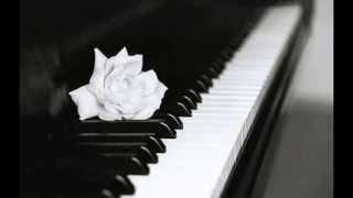 Dj Franky Pianopiano (By Dj Ovi)
