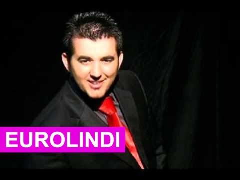 Labinot Tahiri Mos trazo plagen e vjeter [Audio]