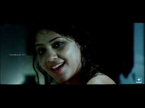 A Hot Girl Love Story Lithika Top Hot Tamil Movies 2018 Best Romantic Scene 2019 Family Entertainer