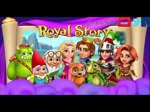 Royal story gioco.it