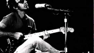 Watch JJ Cale Passion video