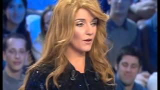 Florence Foresti : Madonna - On n'est pas couché