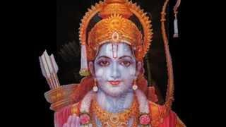 Sudha Raghunathan - Ra Ra Rajeevalochana Raama  (Mysore Vasudevacharya )