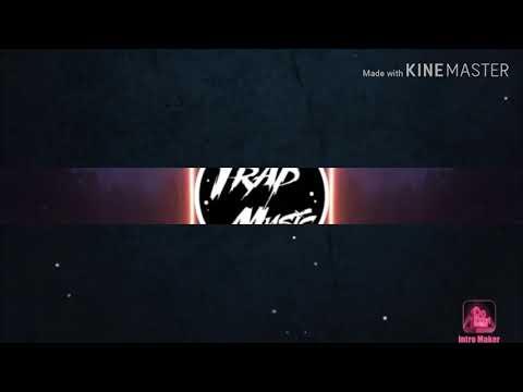 Marshmello feat. Bastille - Happier (Jaydon Lewis & Reece Taylor Mix)
