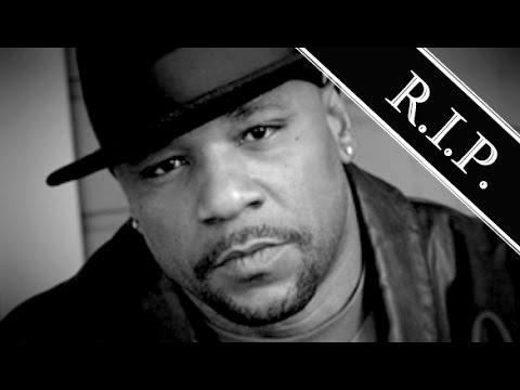 Big Syke A Simple Tribute - YouTube
