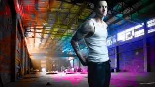 Eminem  -  So Long   NEW  SONG  2015 Must  Listen