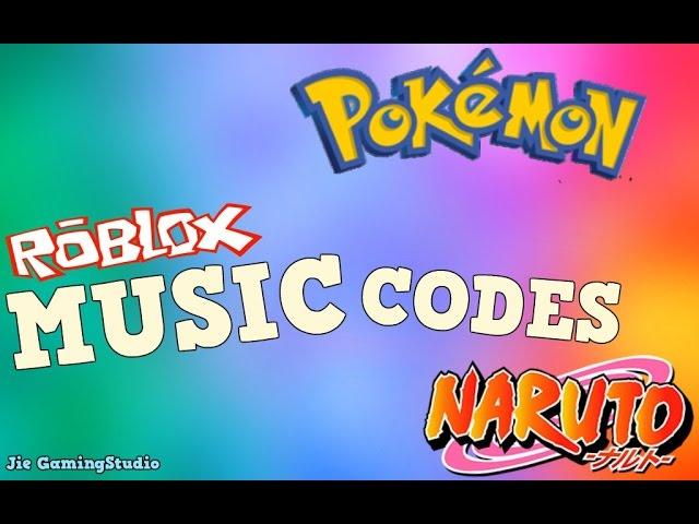 Roblox Music Codes Id Pokemon Go Youtube