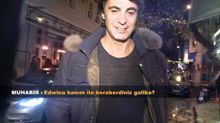 İbrahim Kutluay: Ben gayet mutluyum