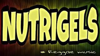 Download lagu Menunggu Kamu Anji (Reggae Version)