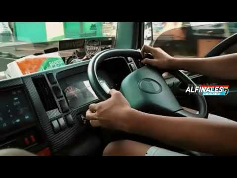 sleman-receh-banyu-motor(official-vidio-clip)-giga