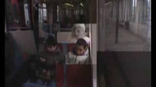 Mere Mortals - Perpetuum X 2002