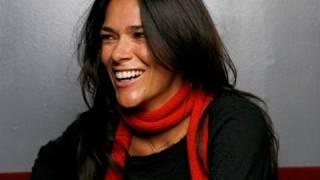 Impromptu Interview #10: Simone Kessell