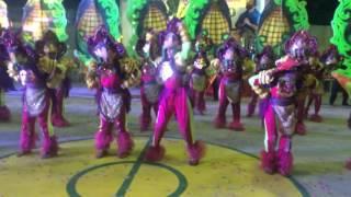 Sadsad Festival