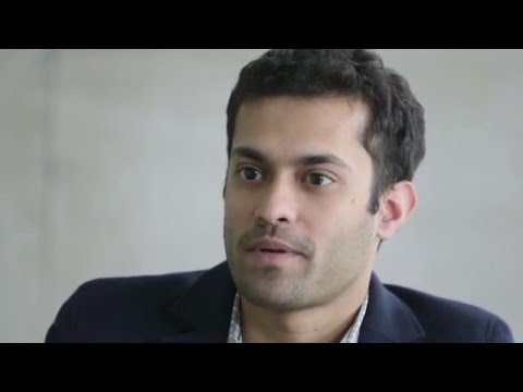 Schulich MBA in India