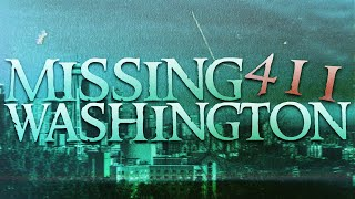 3 Strange & Unsolved Disappearances From Washington State Parks