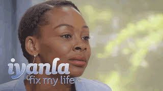 Iyanla Fix My Life Episode 2 Promo | Saturday, January 19th 9/8c on OWN