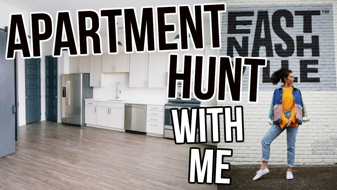 apartment-hunting-for-my-new-nashville-apartment-moving-vlog-sarah-belle