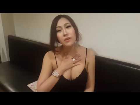 Phi Thanh Vân tố chồng cũ bịa chuyện