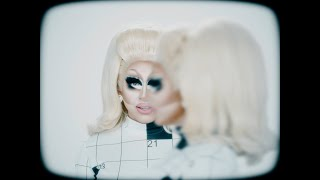 Trixie Mattel - Blister In The Sun (Official Music Video)