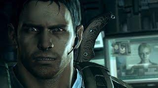 Video Resident Evil 5 [PROFESSIONAL] SSSS-Rank [NO UPGRADES] NG Chapter 5-1 download MP3, 3GP, MP4, WEBM, AVI, FLV Agustus 2018