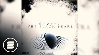 Скачать Scotty The Black Pearl Dave Darell Radio Edit