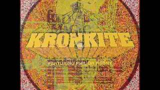 Creators - Kronkite (ft. Phil Da Agony) (Dirty Version) (Bad Magic 2000).wmv