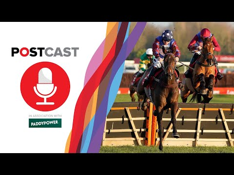 Saturday Racing Tipping   Long Walk Hurdle   ITV Racing Preview   Racing Postcast
